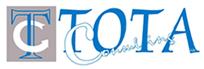 logo-totaconsulting